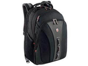 "Swissgear  LEGACY 16""  WA-7329-14F00 Laptop Computer Backpack"