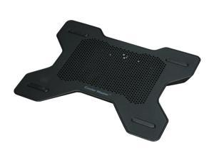 Cooler Master NotePal X-Lite - Laptop Cooling Pad with 140 mm Fan