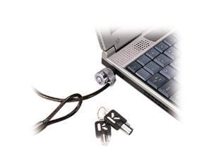 Kensington Master Lock Universal Notebook Security Lock 64032D