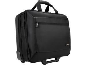 Targus 17.3 Rolling Travel Laptop Case - TCG717