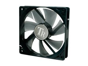 Thermalright X-Silent-120 120mm Case cooler