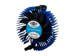 Dynatron V31G Ball VGA Cooler