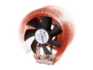 ZALMAN CNPS9500 AT 2 Ball CPU Cooling Fan/Heatsink