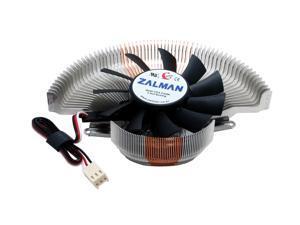 ZALMAN VF700-ALCU 2 Ball VGA COOLER
