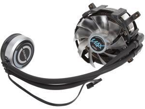 ZALMAN Reserator 3 MAX Ultimate Water/Liquid CPU Cooler 120MM