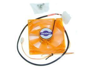 Antec 77077 80mm Case Cooling Fan