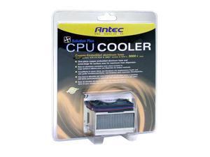 Antec 77052 60mm Ball CPU cooler