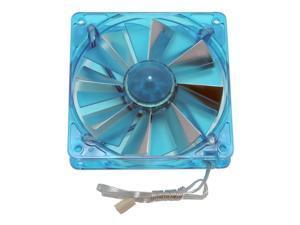 AeroCool TURBINE 3000 120mm Case Cooling Fan