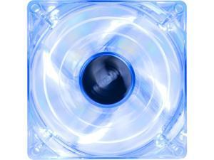 Bgears b-PWM 90 Blue 90mm 2 Ball Bearing Case Fan