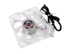 MASSCOOL FDC08025S1M 80mm Cooling Fan