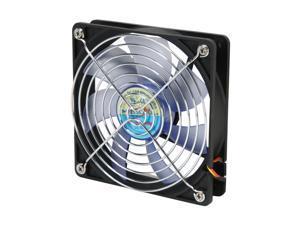 MASSCOOL SL-FD12025 120mm Case fan with fan guard