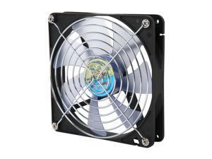 MASSCOOL SL-FD14025 140mm Case fan with fan guard