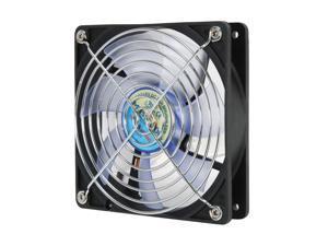 MASSCOOL SLC-FD12025 120mm Case fan