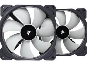 Computer Case Fans - Newegg com