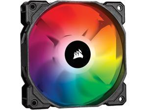 CORSAIR iCUE SP120 RGB PRO Performance 120mm Fan - CO-9050093-WW