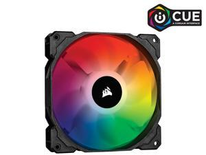 CORSAIR iCUE SP140 RGB PRO Performance 140mm Fan - CO-9050095-WW