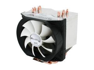 ARCTIC Freezer 13 CPU Cooler - Intel & AMD, 200W Cooling Capacity, 92mm PWM Fan