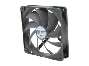 Rated Current 0.18A Computer case Cooling Fan Built-in Cooler Fan for A1425L12S-2 140mm Fan Quiet Cooling Fan 14014025mm DC12V 0.30A