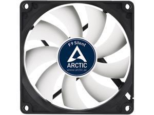 ARCTIC COOLING F9 Silent 92mm Case Fan