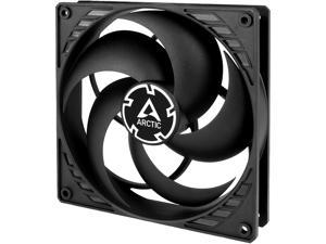 ARCTIC P14 PWM PST CO - Pressure-optimised 140 mm Fan with PWM & PST (PWM Sharing Technology) for Continuous Operation