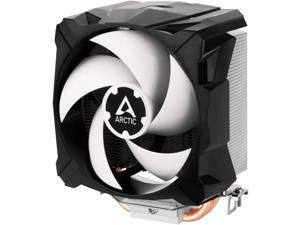 ARCTIC COOLING ACFRE00077A 92mm Fluid Dynamic Bearing CPU Cooler