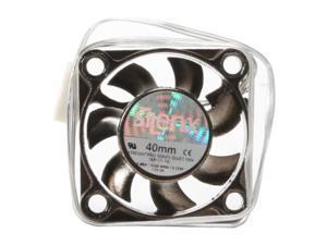 SilenX IXP-11-14 40mm Case Fan