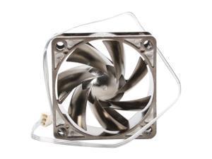 SilenX IXP-34-12 60mm Case Fan