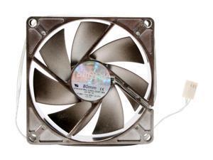 SilenX IXP-54-14 80mm Case Fan