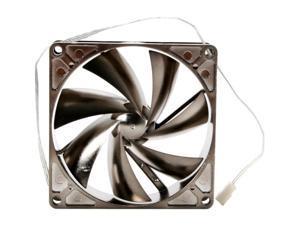 SilenX IXP-64-11 92mm Case Fan