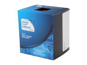 "Intel E97379-001 3.5"" CPU Cooler for LGA 1155/1156/1150 CPUs like new"