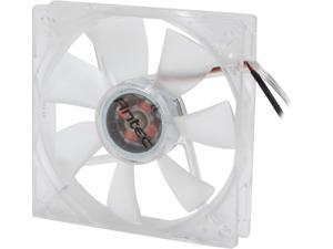 Antec 761345-75120-9 120mm 3-Speed Case Cooling Fan