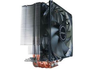 Antec C400 Elite Performance CPU Cooler for Intel and AMD Processors