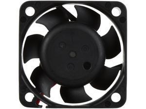 Delta AFB0412HHB 40mm Non-LED LED Case Fan