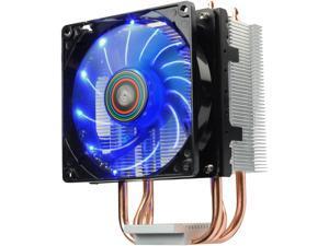 ENERMAX ETS-N30R-TAA 92mm CPU Cooling