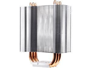 SILVERSTONE SST-AR01-V2.1 120mm Long-Life sleeve bearing CPU Cooler