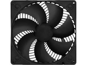 SilverStone AP Series SST-AP183 180mm Case Fan