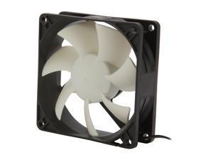 SilenX Effizio Thermistor EFX-08-15T 80mm Case Fan