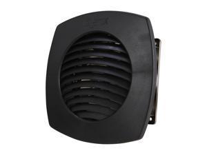 SilenX IXA-AFK 120mm Additional Fan Kit For IXA-CCS