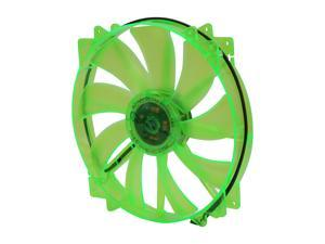 APEVIA CF20SL-UGN 200mm Case Fan