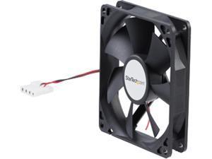 StarTech.com FANBOX92 92mm Case cooler