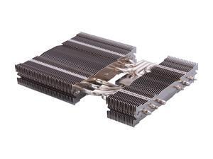 Prolimatech PRO-MK-26 Multi VGA Cooler