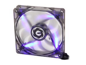 BitFenix Spectre LED Blue 120mm Case Fan