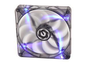 BitFenix Spectre LED Blue 140mm Case Fan