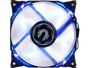 BitFenix Spectre Xtreme BFF-SXTR-12025B-RP 120mm Blue LED Case Fan