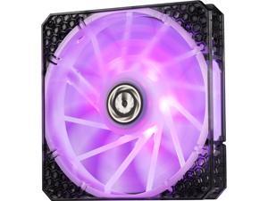 BitFenix Spectre Pro RGB LED 140mm Case Fan