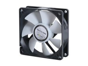 GELID Solutions FN-PX08-20 80mm Case cooler
