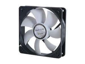 GELID Solutions FN-TX12-15 120mm Case cooler