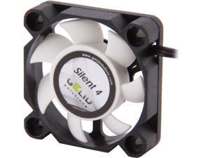 GELID Solutions Slient 4 FN-SX04-42 40mm Case Fan