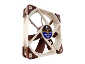Noctua NF-S12A ULN 120mm Case Fan