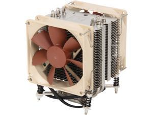 Noctua NH-U9DXi4 90mm SSO2 CPU Cooler